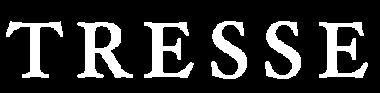 トレッセ株式会社